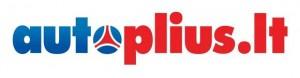 1275490916autoplius_logo