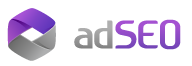 adSEO_png