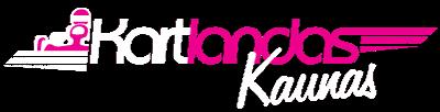 Kartlandas Kaunas