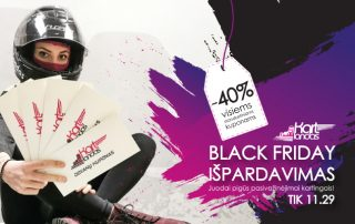 Black-Friday_2019_Kartlandas Vilnius