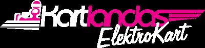 Kartlandas Elektrokart